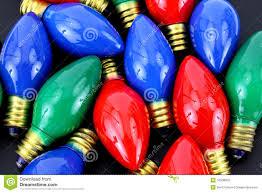 christmas christmas treeght led replacement bulbs ge ez