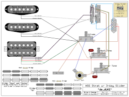 diagram guitar wiring diagrams pickups picture inspirations