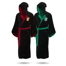 Harry Potter House by Harry Potter House Robes Geekcore Co Uk