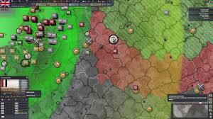 Schweinfurt Germany Map by Bombing Of Strategic Resources Tfh Paradox Interactive Forums