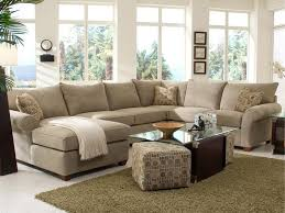 sofa beds design astonishing contemporary sectional sofa with