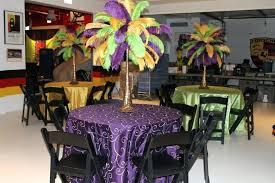 mardi gras centerpieces mardi gras centerpieces aiomp3s club