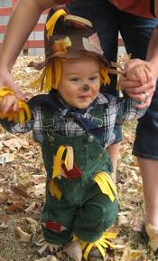 best 25 baby scarecrow costume ideas on pinterest halloween