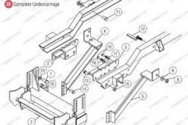 meyer plow wiring diagram u0026
