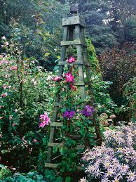 garden design garden design with gardman classical garden obelisk