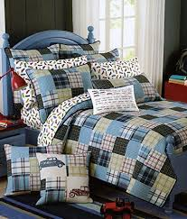 Twin Plaid Comforter 23 Best Boys Bedding Images On Pinterest Twin Quilt Quilt Sets