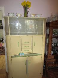 Best Kitchen Cabinets Hutches  Cupboards Images On Pinterest - Ebay kitchen cabinets