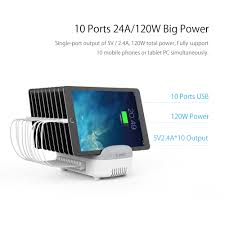 100 multiple phone charging station sale phone holder while