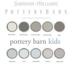 Weimaraner Paint Color Pottery Barn 5 Best Gray Paint Colors Gray Paint Colors Gray And House