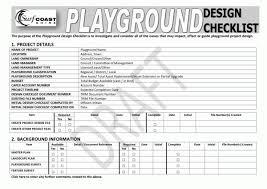 ordinary home design checklist 1 playground design checklist gif