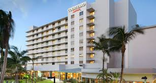 Search Hotels By Map Top Hotels Near Miami Marriott Miami Hotels