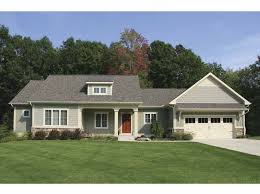 two craftsman house plans 39 best 2 bedroom plans images on small house plans