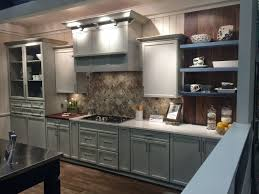 marsh kitchen cabinets chic design 8 33 best kitchens and images