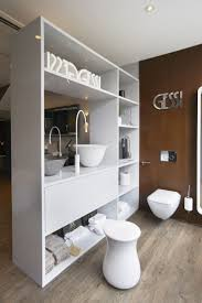 bathroom design showroom 12 best images about sanitary showroom design on with