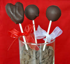 chocolate cake pops enjoy life foods