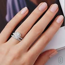 marriage rings finger images Which finger does the wedding ring go on wedding decor ideas jpg