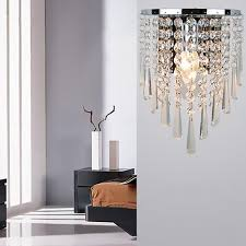 Chrome Wall Sconces Choose The Best Chrome Wall Sconce Modern Wall Sconces And Bed Ideas