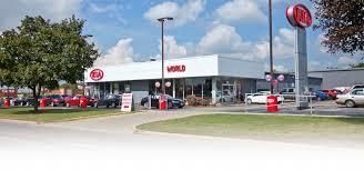 Kia In World Kia Joliet New Kia Dealership In Joliet Il 60435