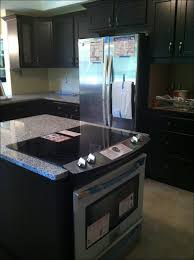 kitchen cabinets wholesale prices kitchen grey and white kitchen cabinets distressed kitchen