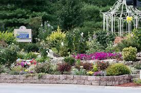 memorial garden btc branson bits branson s veterans memorial garden branson mo