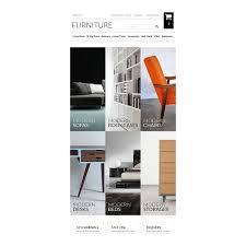 Furniture Online Selling Furniture Online Prestashop Addons