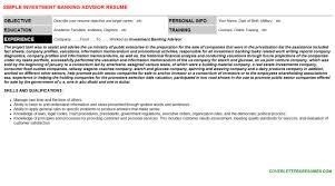 Goldman Sachs Cover Letters Job Cover Letter Cover Letter for