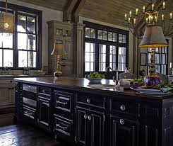 Southern Pines NC Kitchen Pinehurst NC Kitchen Cabinets - Rosewood kitchen cabinets