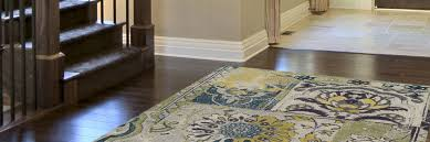 Allegria Laminate Flooring For Sale Sam Kinnaird U0027s Flooring