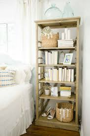 Styling Bookcases Bookshelf Styling Tips Discover