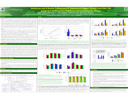 microsoft powerpoint templates for posters research poster templates powerpoint template for scientific