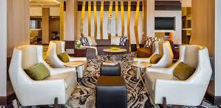 hvs design leaders in interior design for the hospitality industry