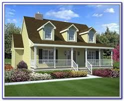 cape cod exterior paint colors painting home design ideas