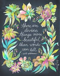 best 25 watercolor quote ideas on pinterest typography quotes