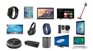and the top 15 tech gifts for 2015 are best buy corporate