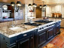 updated kitchens top 15 kitchen remodel ideas and costs 2018 update remodelingimage