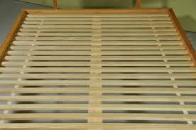 king sofa sale bed slats landscaping services stores buy sofa king size beds for