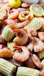 best 25 country boil ideas on pinterest low country boil boil