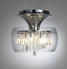 ceiling lighting contemporary ceiling lights interior design
