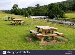 park benches england stock photos u0026 park benches england stock