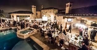 mexico wedding venues wedding locations in mexico destination wedding venues in mexico