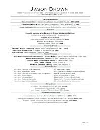 sample resume research assistant cover letter sample resume