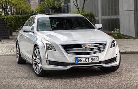 cadillac 2017 2017 cadillac ct6 spotted testing in australia performancedrive