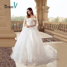 wedding dress wholesalers online buy wholesale sequin dress wedding gown from china sequin
