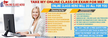 pay someone to do online class pay someone to take my online class and get assured a or b
