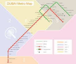 Subway Station Map by Dubai Metro Route Map U2013dubai Subway Map U2013dubai Rail Map Routes