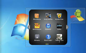 how to run android apps on pc how to run android apps on your windows pc itproportal