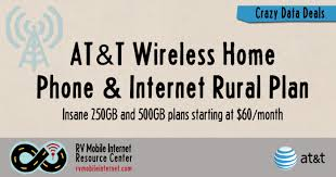 home wireless internet plans at t s wireless home phone internet rural plan 250gb for 60
