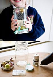 photo gifts 53 coolest diy mason jar gifts other fun ideas in a jar