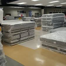 1 way to buy a mattress at up to 50 off retail pricing u2013 the