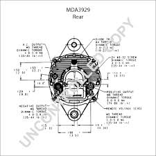 deutz alternator wiring diagram style by modernstork